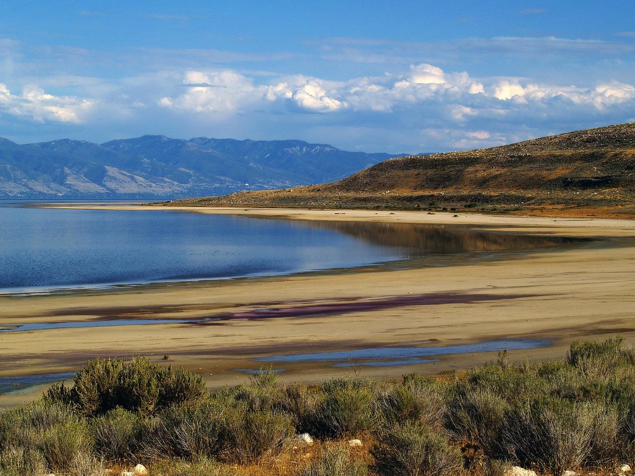 Great Salt Lake.jpg
