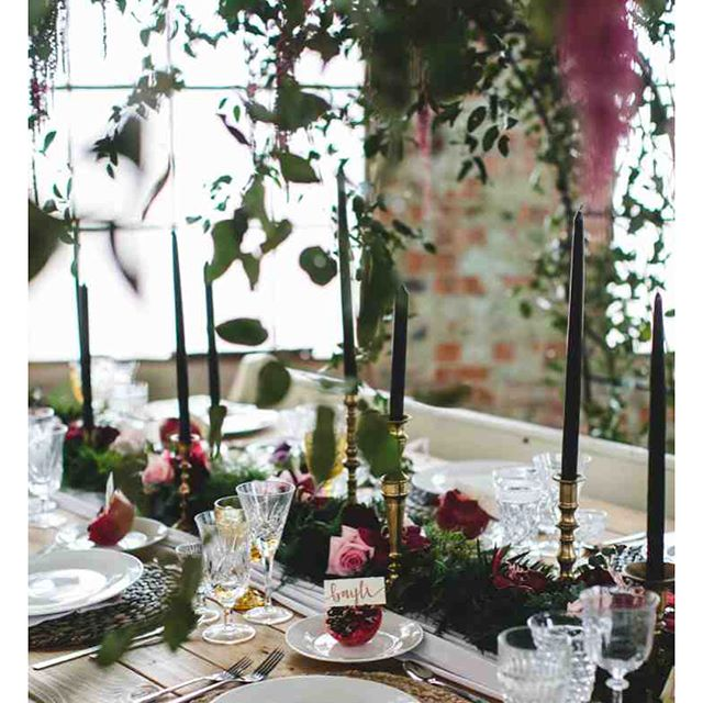 So excited to be featured via Wedding Wire with this fabulous styled shoot with @doubleknotweddings ! Kendra Duke with @doubleknotdesigns used my brass collection for her fabulous ideas! If you're looking for 100+ pieces for your next event, let me know! ps- the cake by @goodthingsbakery is gorgeous, no?