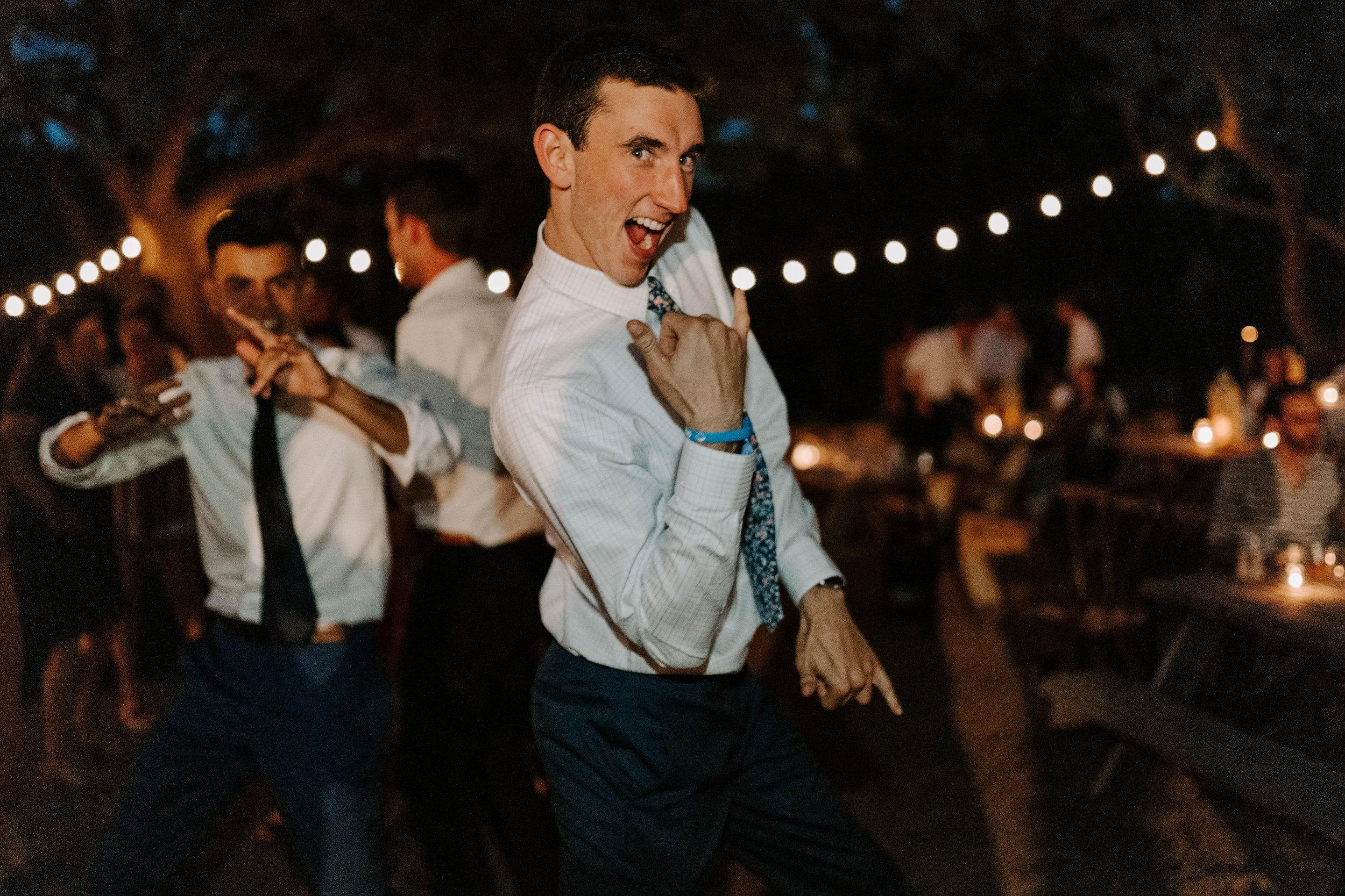 ACREWEDDING_dancing-34.jpg