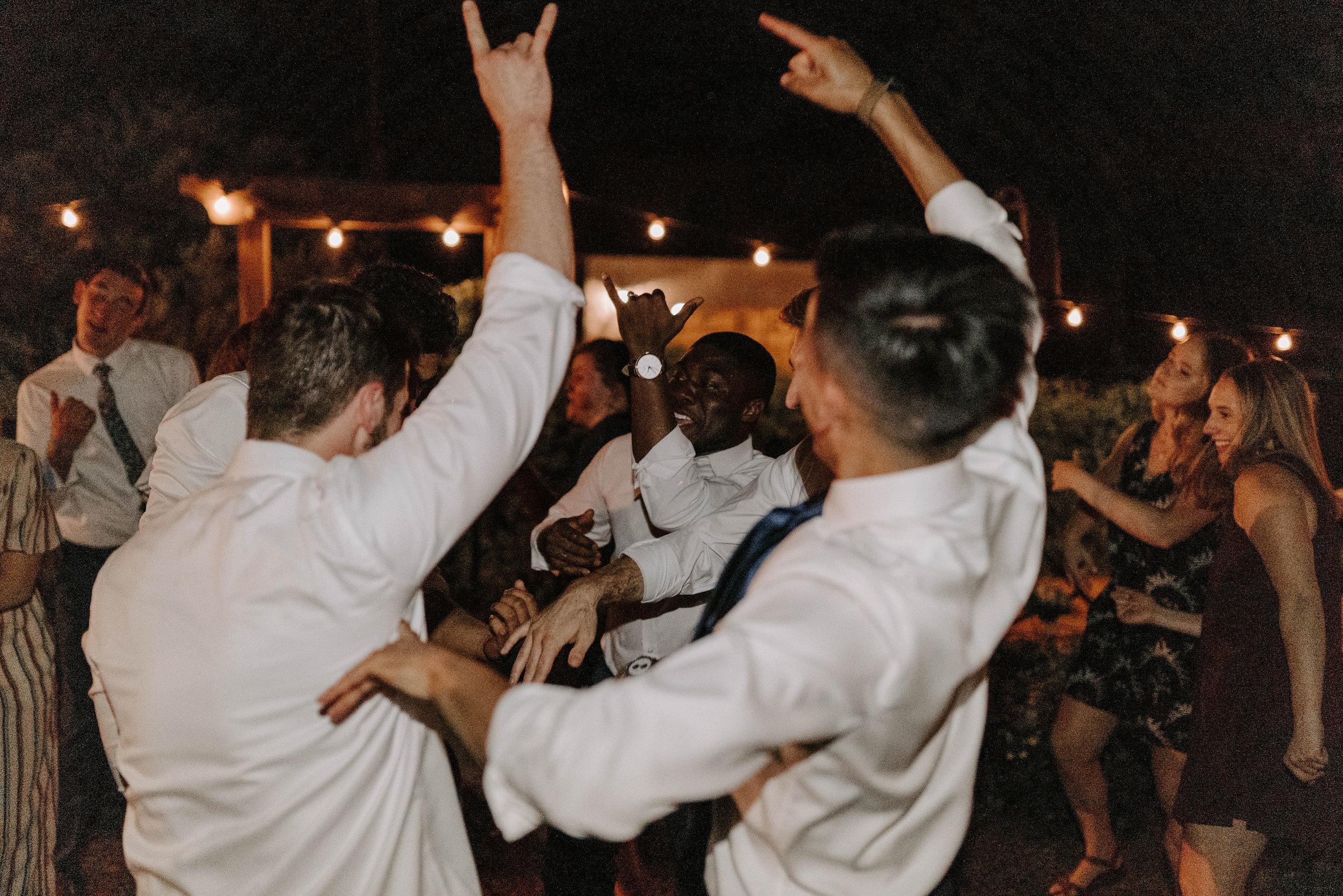 ACREWEDDING_dancing-80.jpg