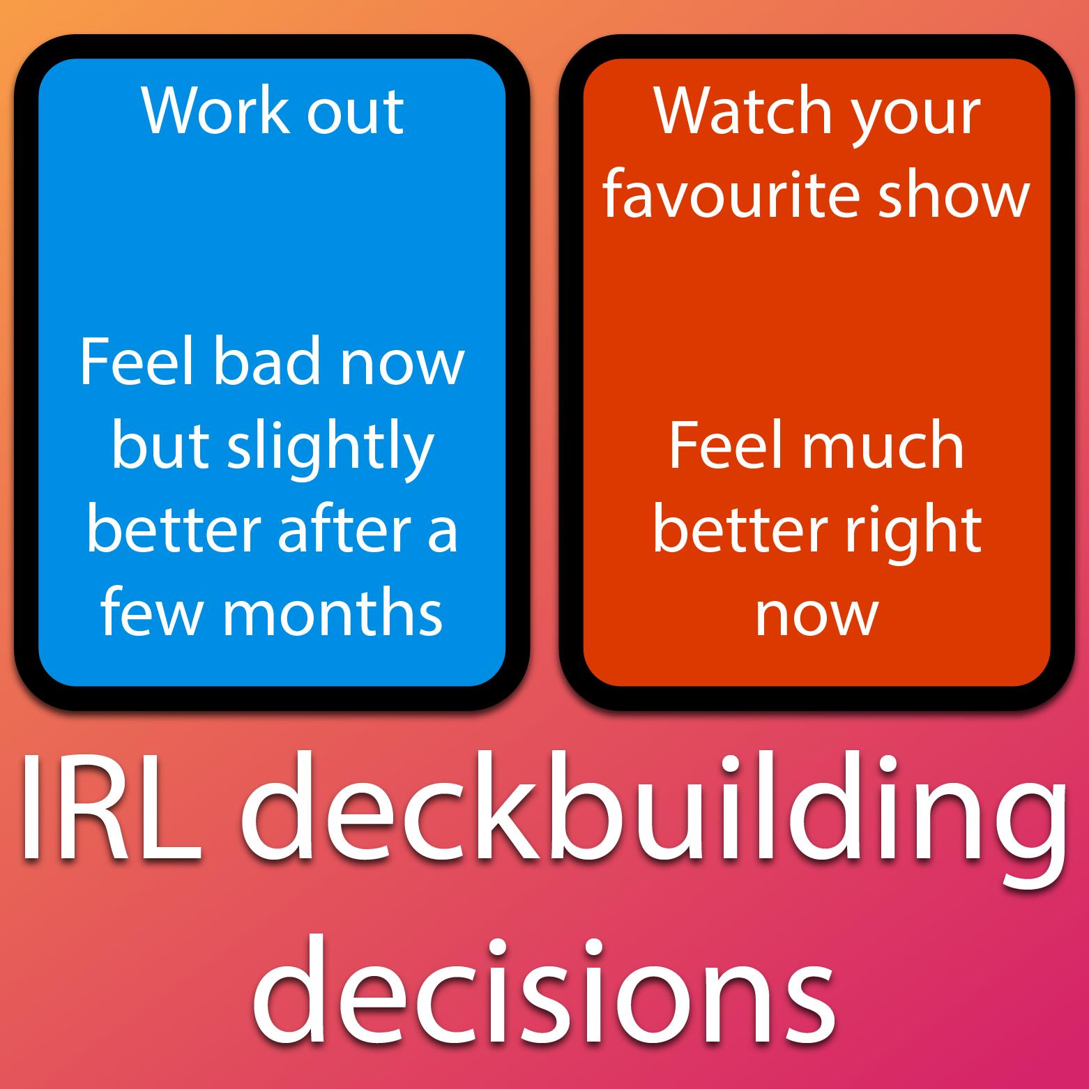 irl deckbuilding.png