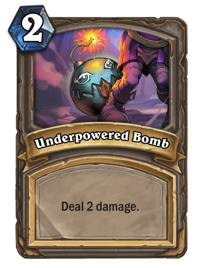 Underpowered Bomb.png