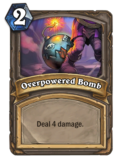 Overpowered Bomb.png