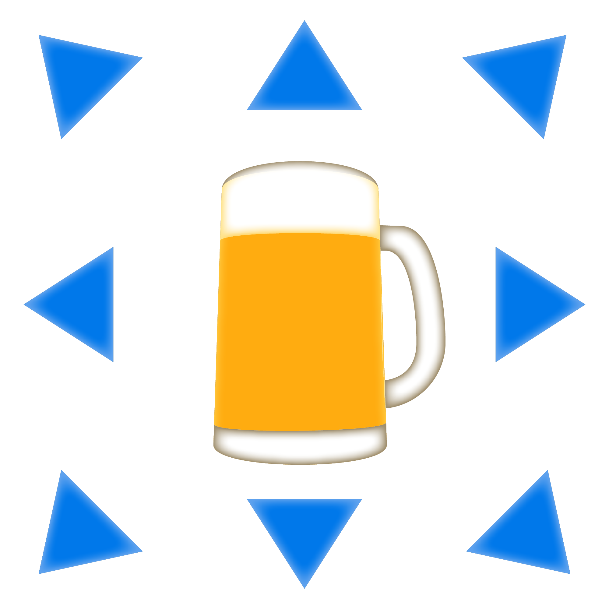 beerarrows.png