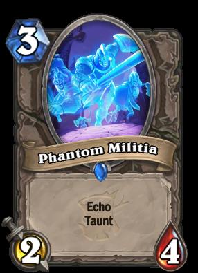 Phantom Militia.png