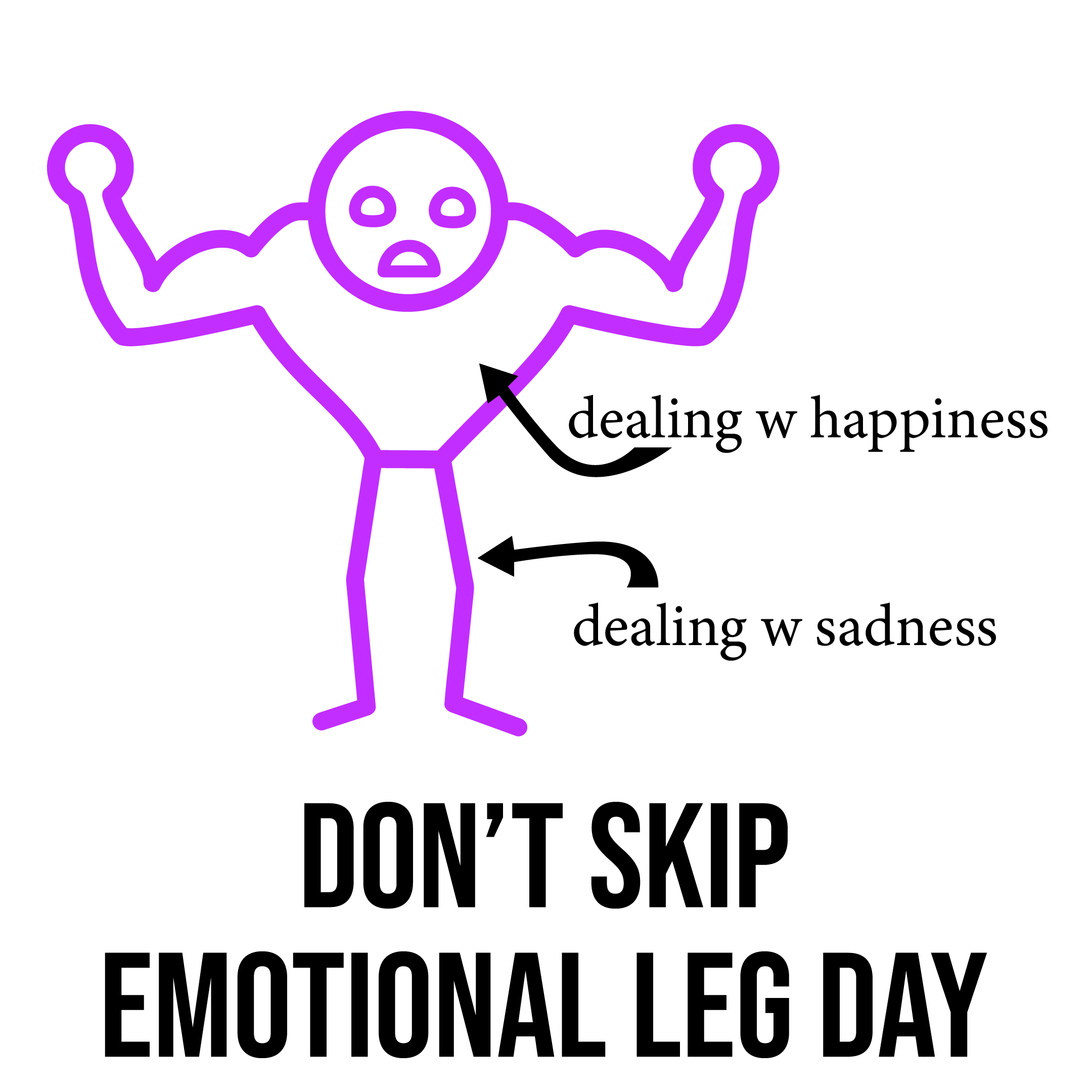 emotional leg day.png