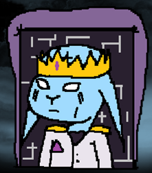 super old lear.png