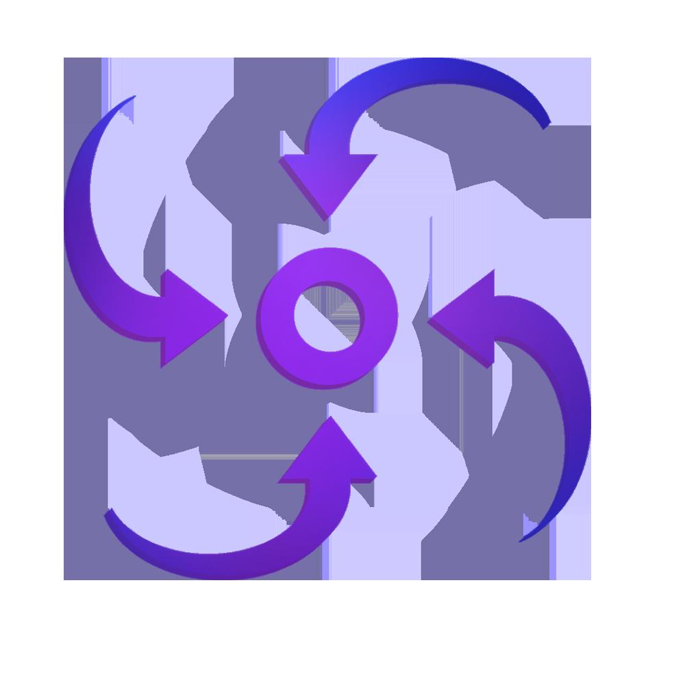 symbol_siphon.png