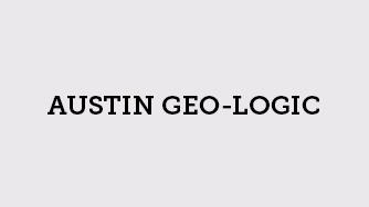 Austin Geo-Logic.jpg
