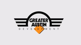 Greater Austin.jpg