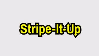 Stripe it Up.jpg