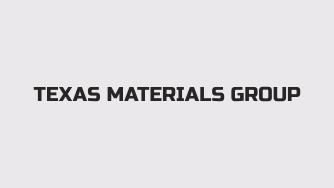 Texas Materials.jpg