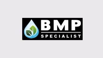 BMP Specialist.jpg