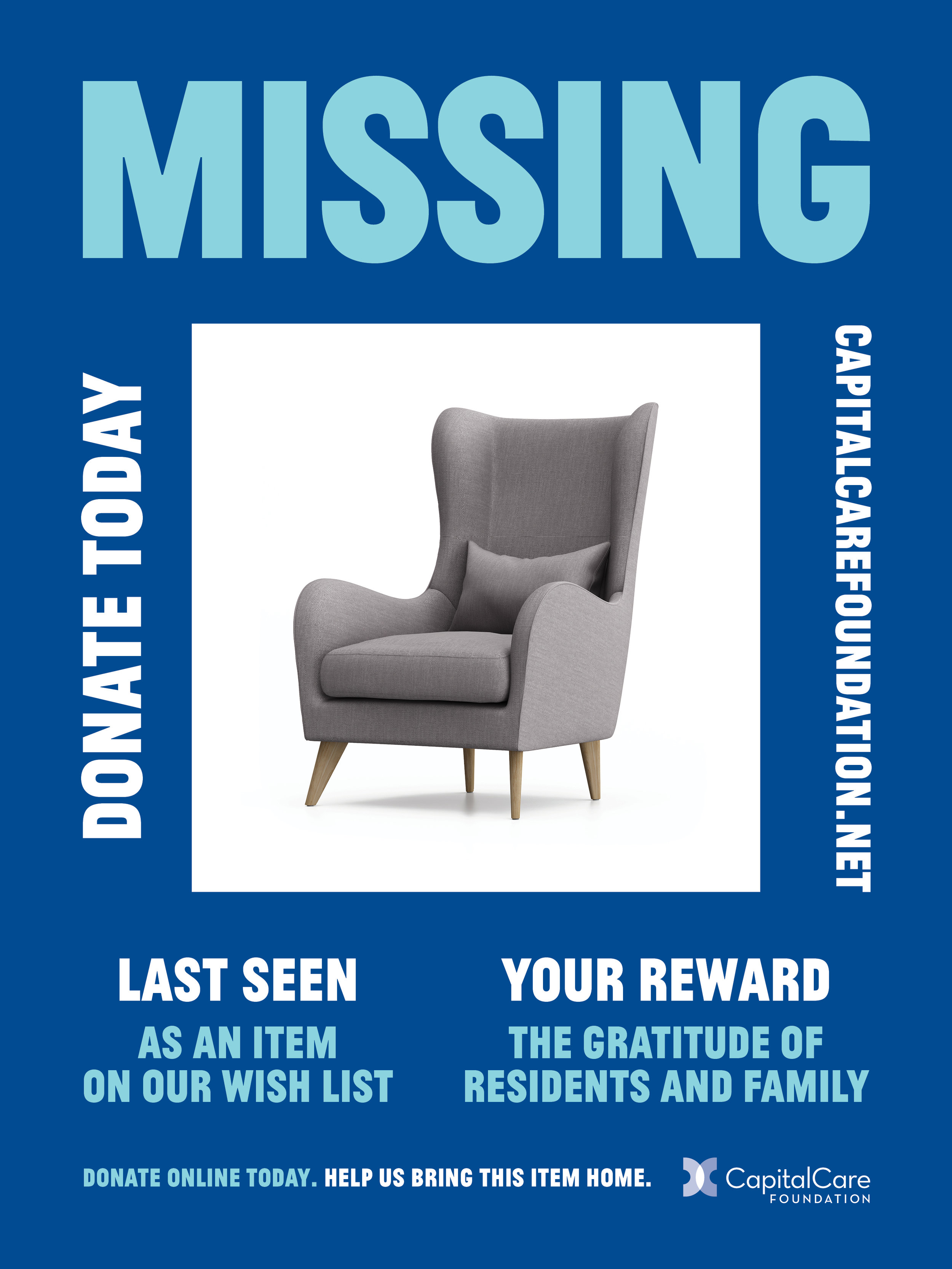 CCF-Fundraising Campaign (New Posters)2.jpg