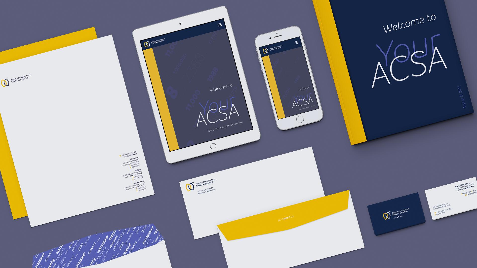 ACSA_Stationery-Branding_2018.jpg