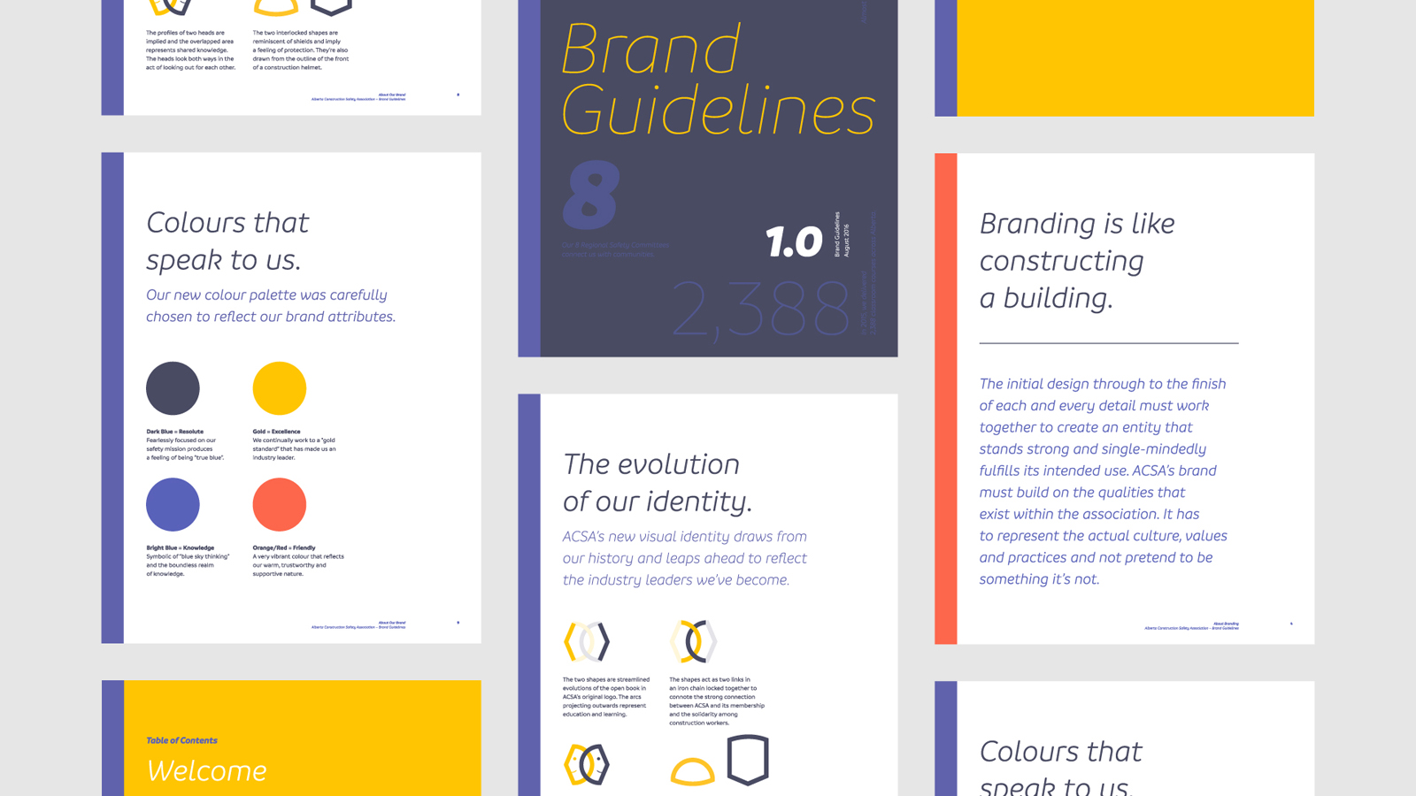 acsa_branding-guideline.jpg