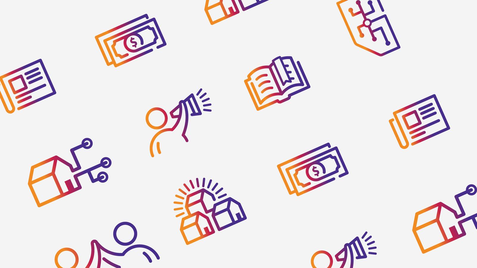 VA_icons.jpg