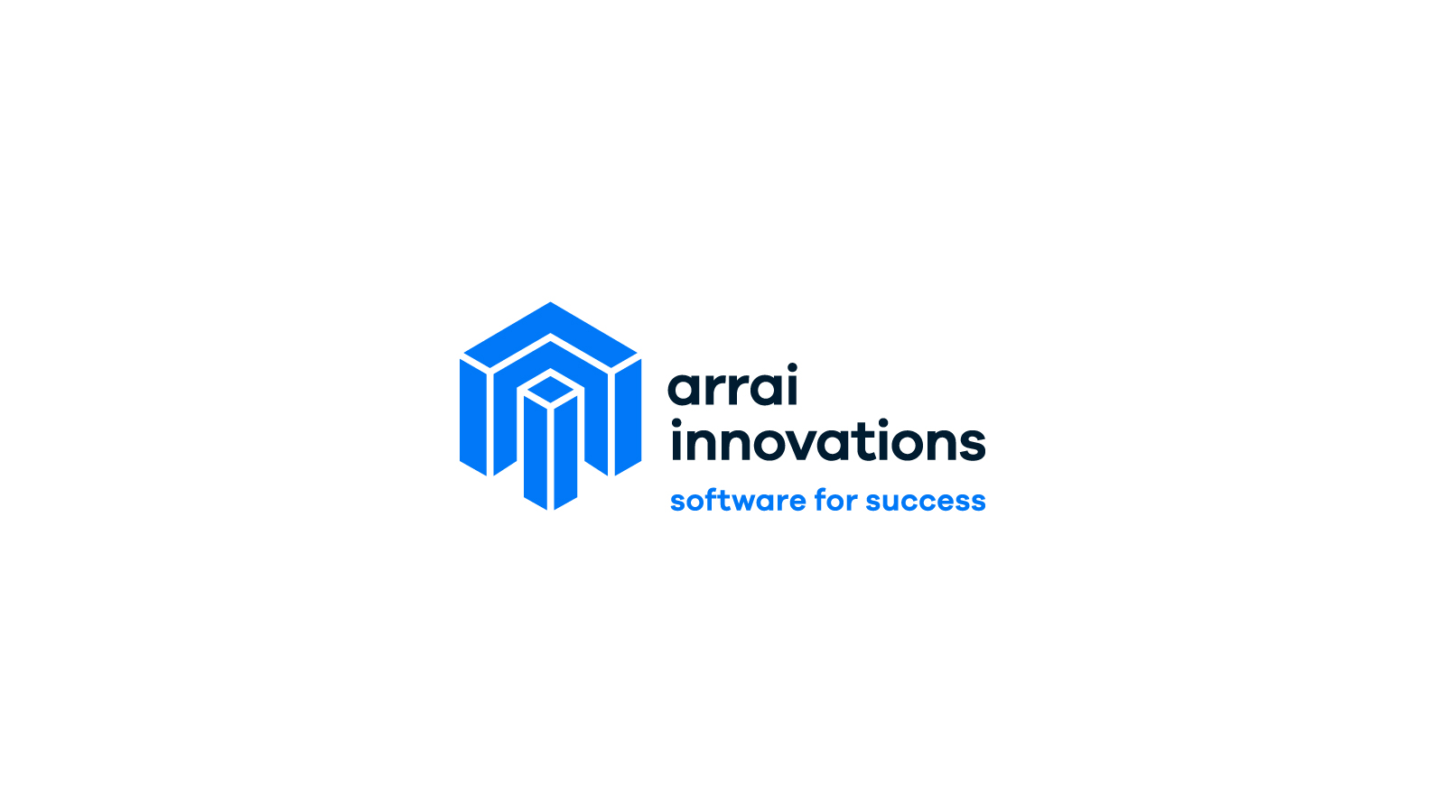 arrai_innovations_brand_themetportfolio-01.jpg