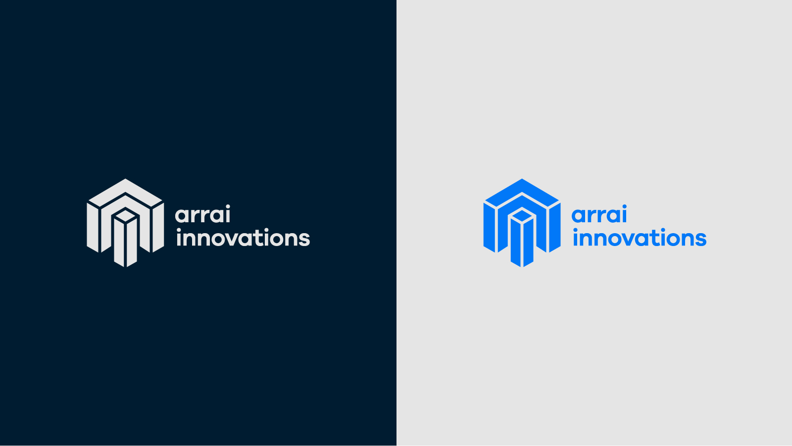 arrai_innovations_brand_themetportfolio-03.jpg