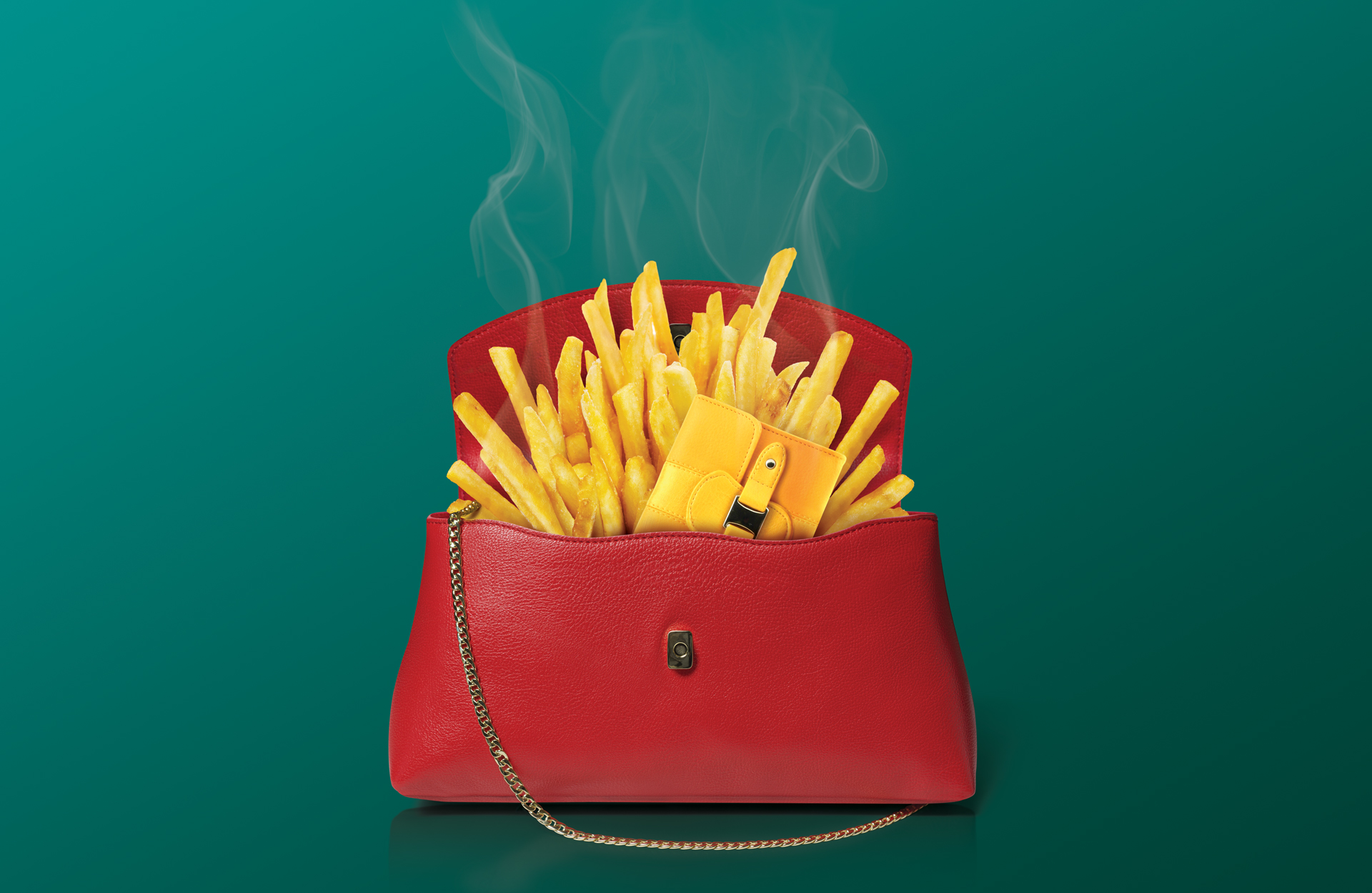 ECC-Spring-Campaign-posters-clutch-&-fries-2.jpg