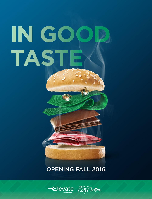2016-048-ECC-Spring-Campaign-posters-burger-&-menswear-2.jpg