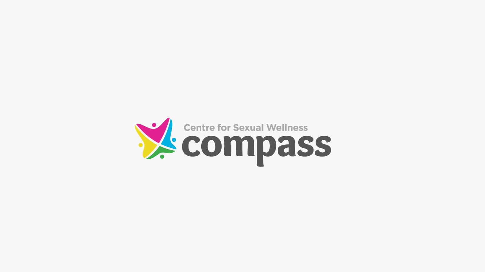 MET-Compass_Logo-01.jpg