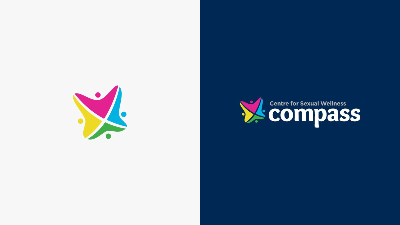 MET-Compass_Logo-02.jpg