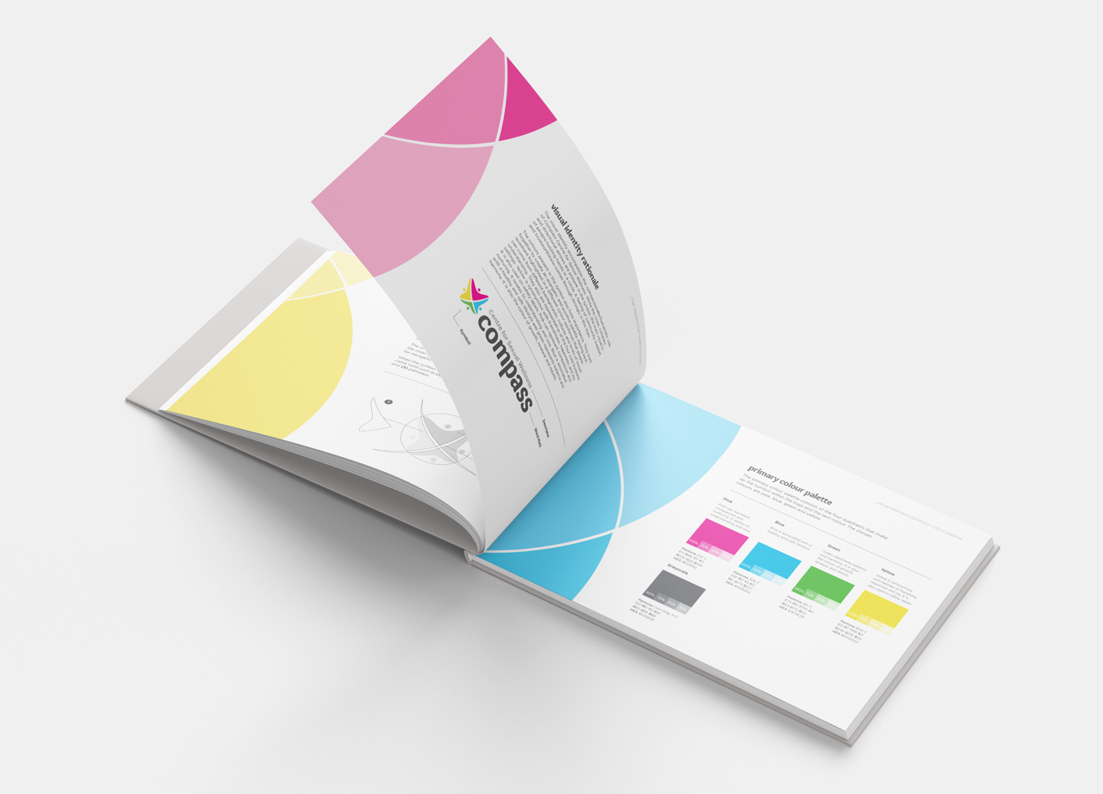 MET-Compass_brand-guidelines.jpg