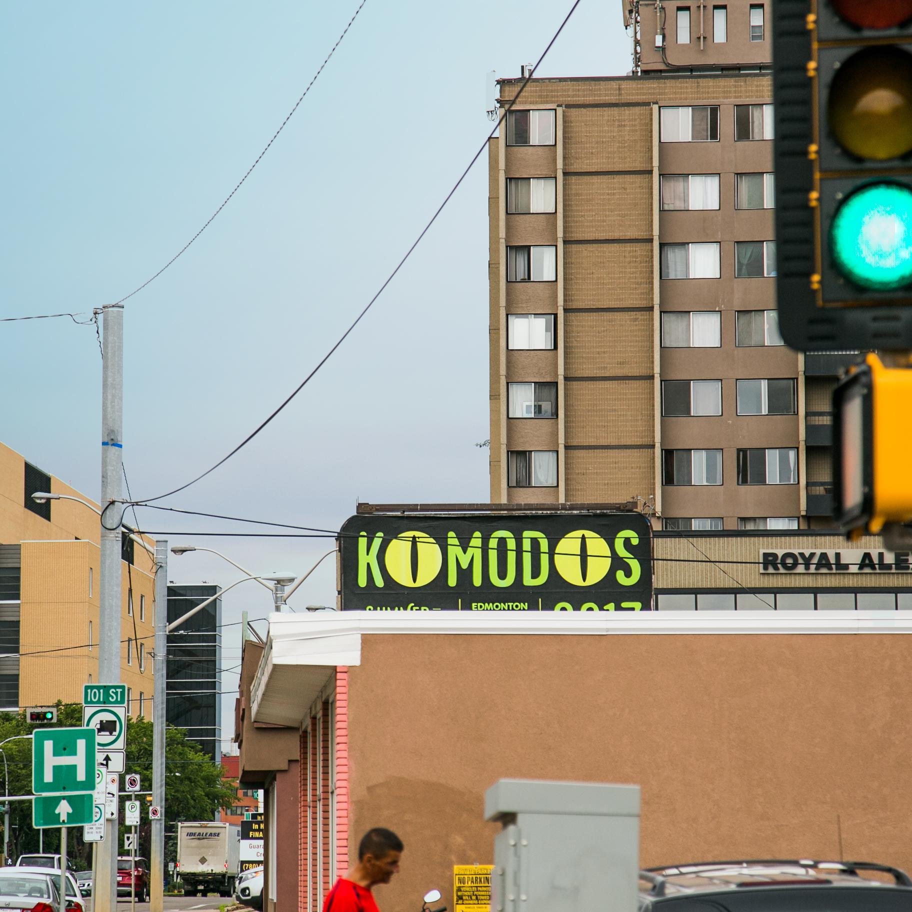 MET-Komodos_StreetView_1.jpg