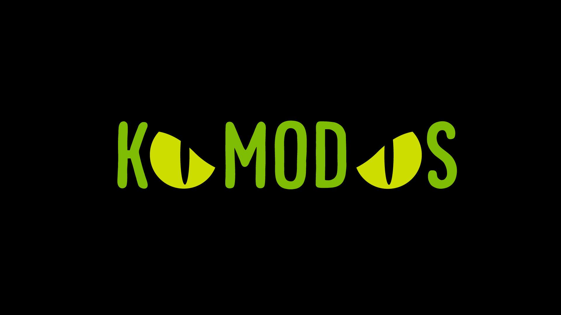 MET-Komodos-eyes.jpg