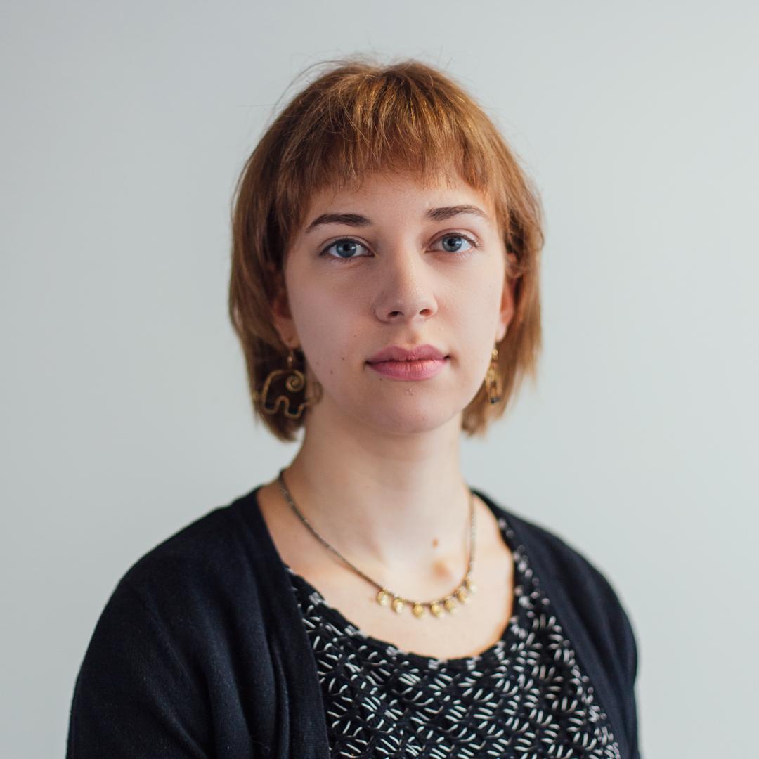 Kate Lemke
