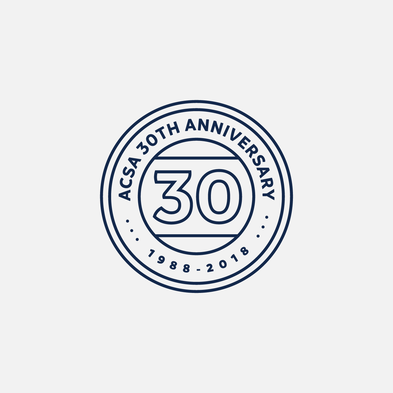 ACSA_30th_logo.png