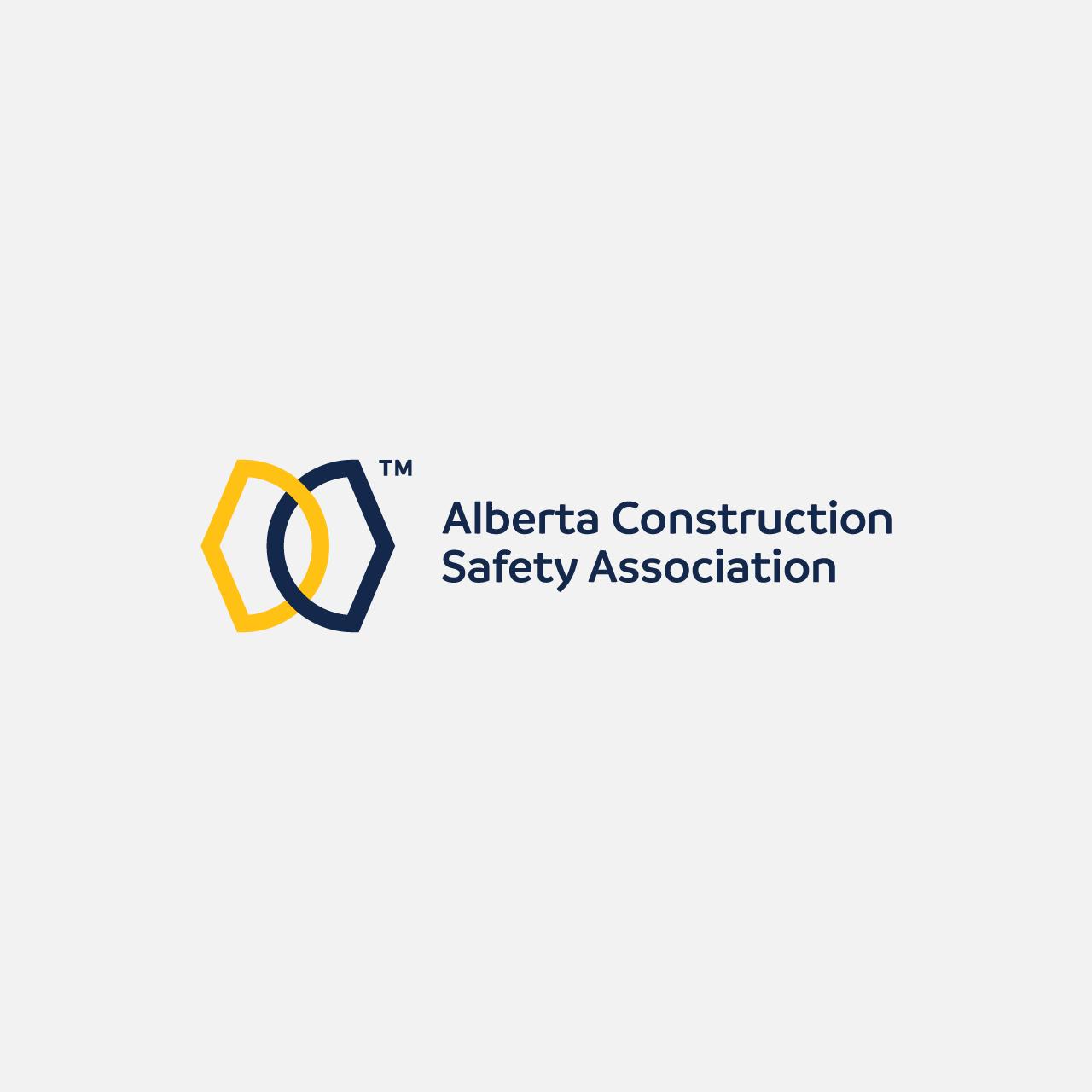 ACSA_logo.png