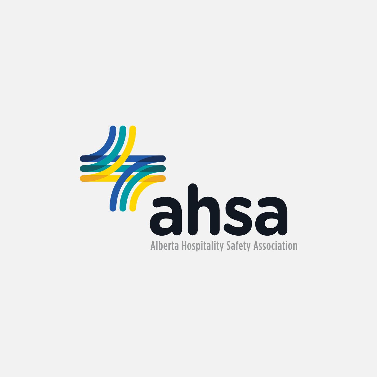 AHSA_logo.png