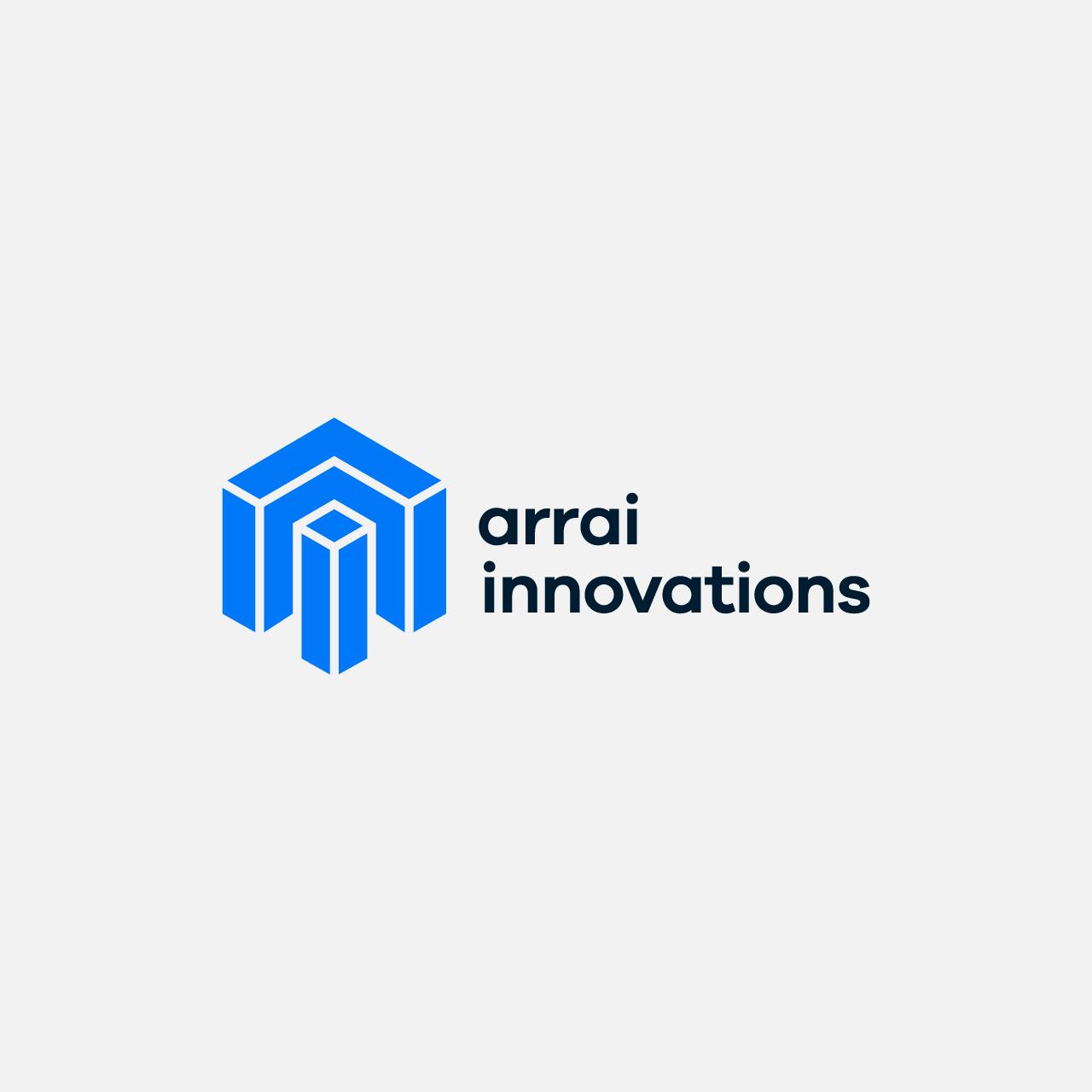 arrai_logo.png