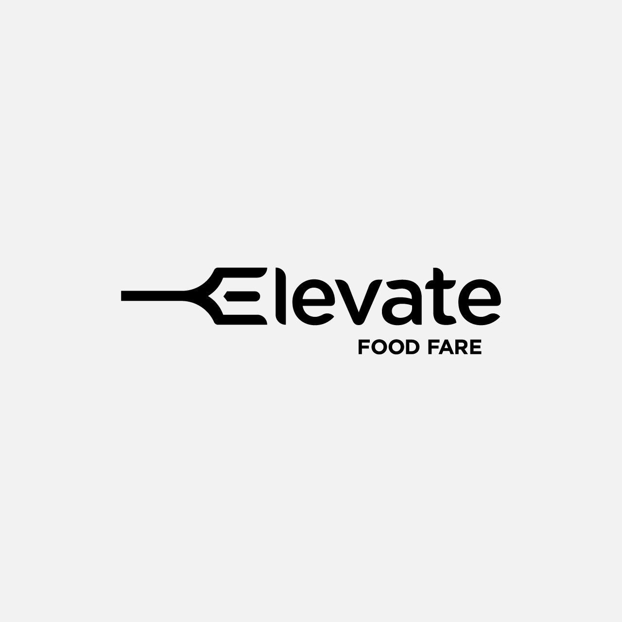 Elevate_logo.png