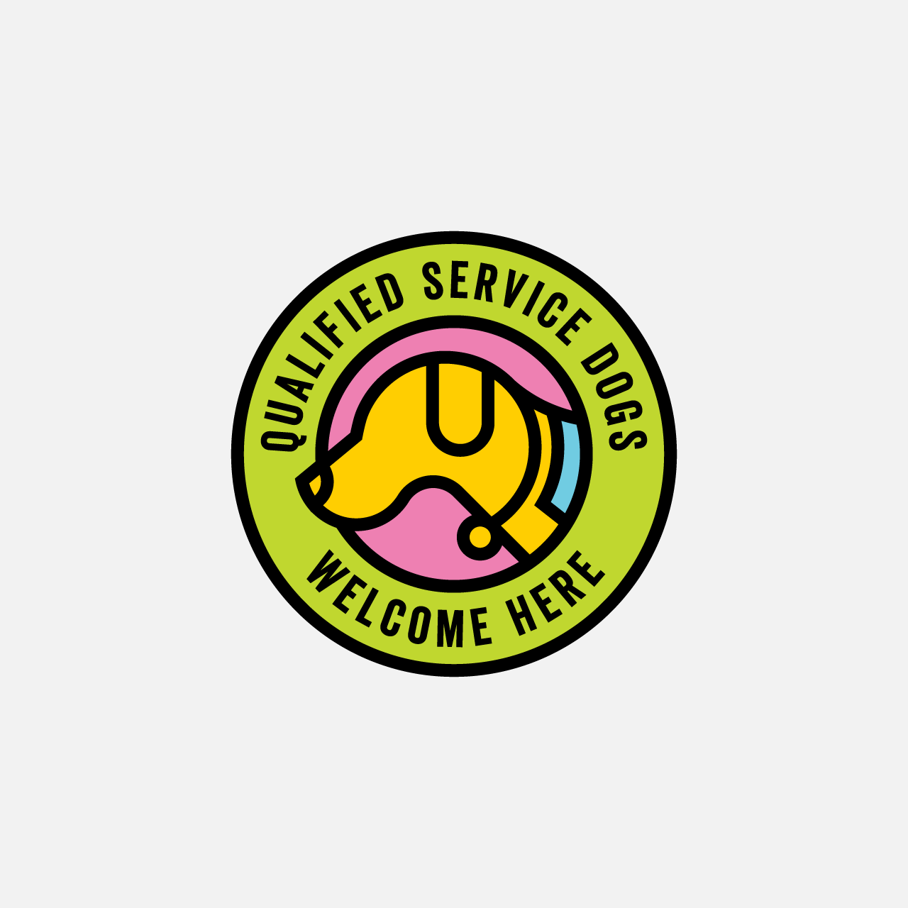 Service-Dogs_logo.png