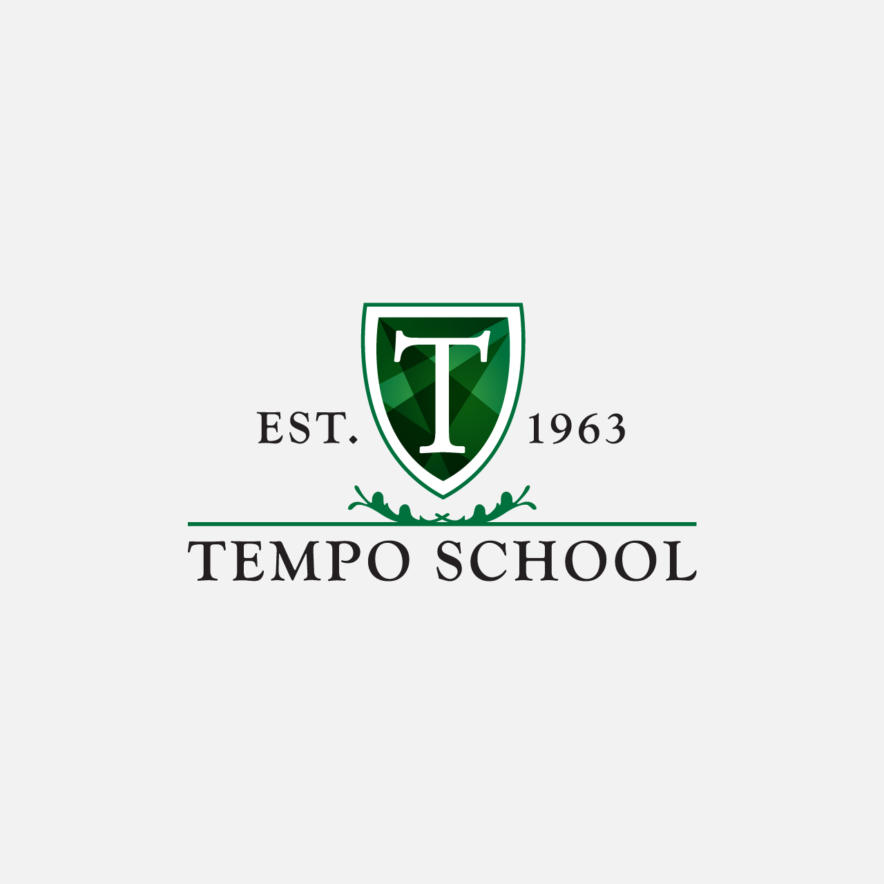 Tempo_2011.png