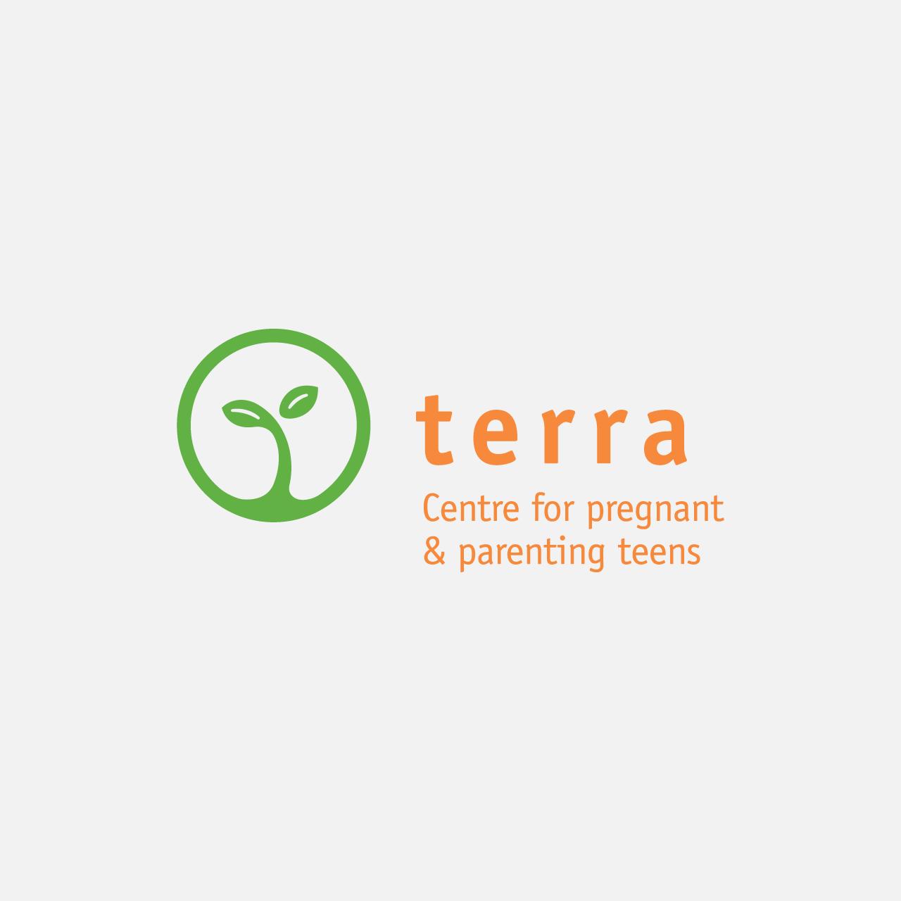 terra_centre.png