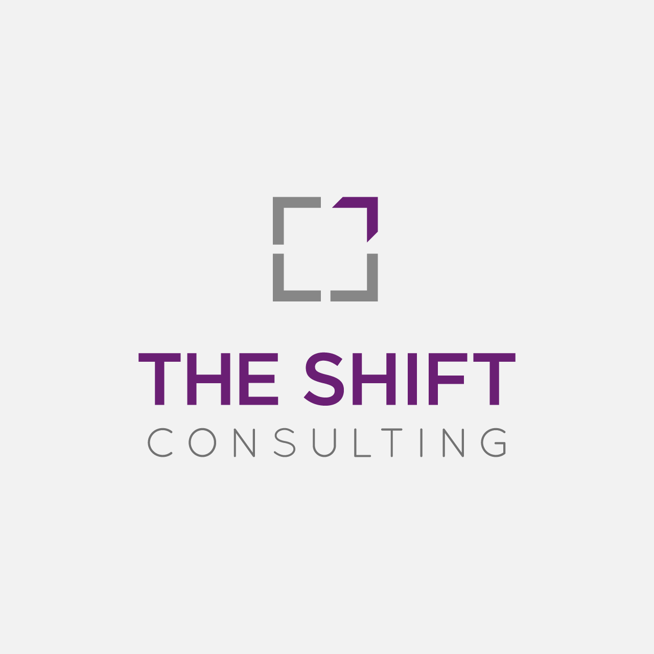 The_Shift_logo.png