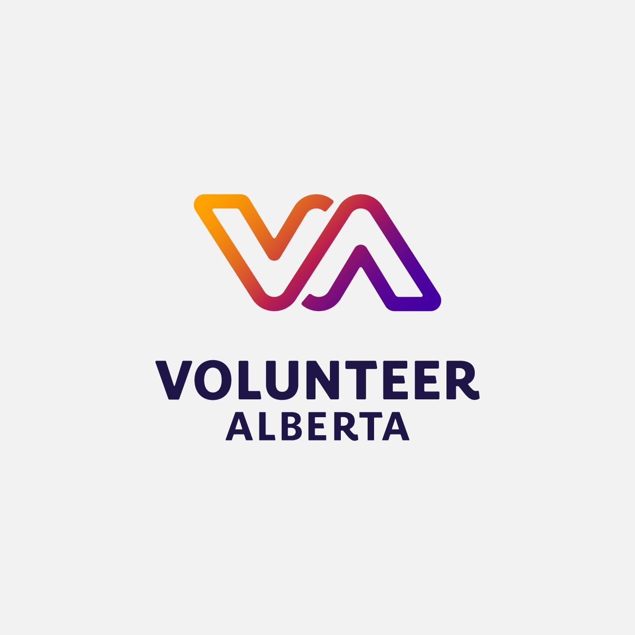 Volunteer-Alberta_logo.png