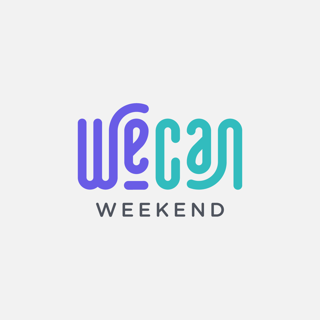 wecan-weekend_logo.png