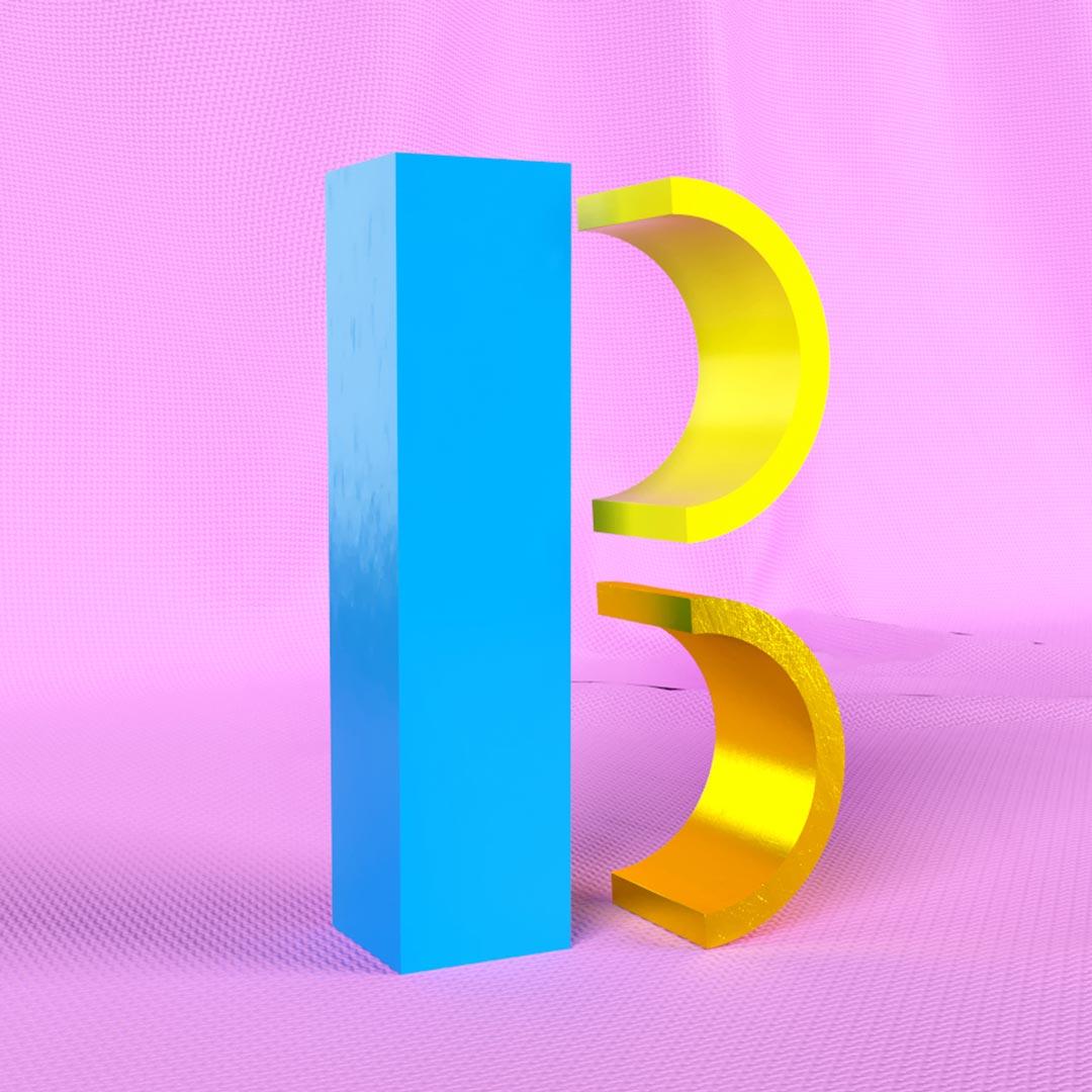 B_Brass_Blue-Marble_alt.jpg