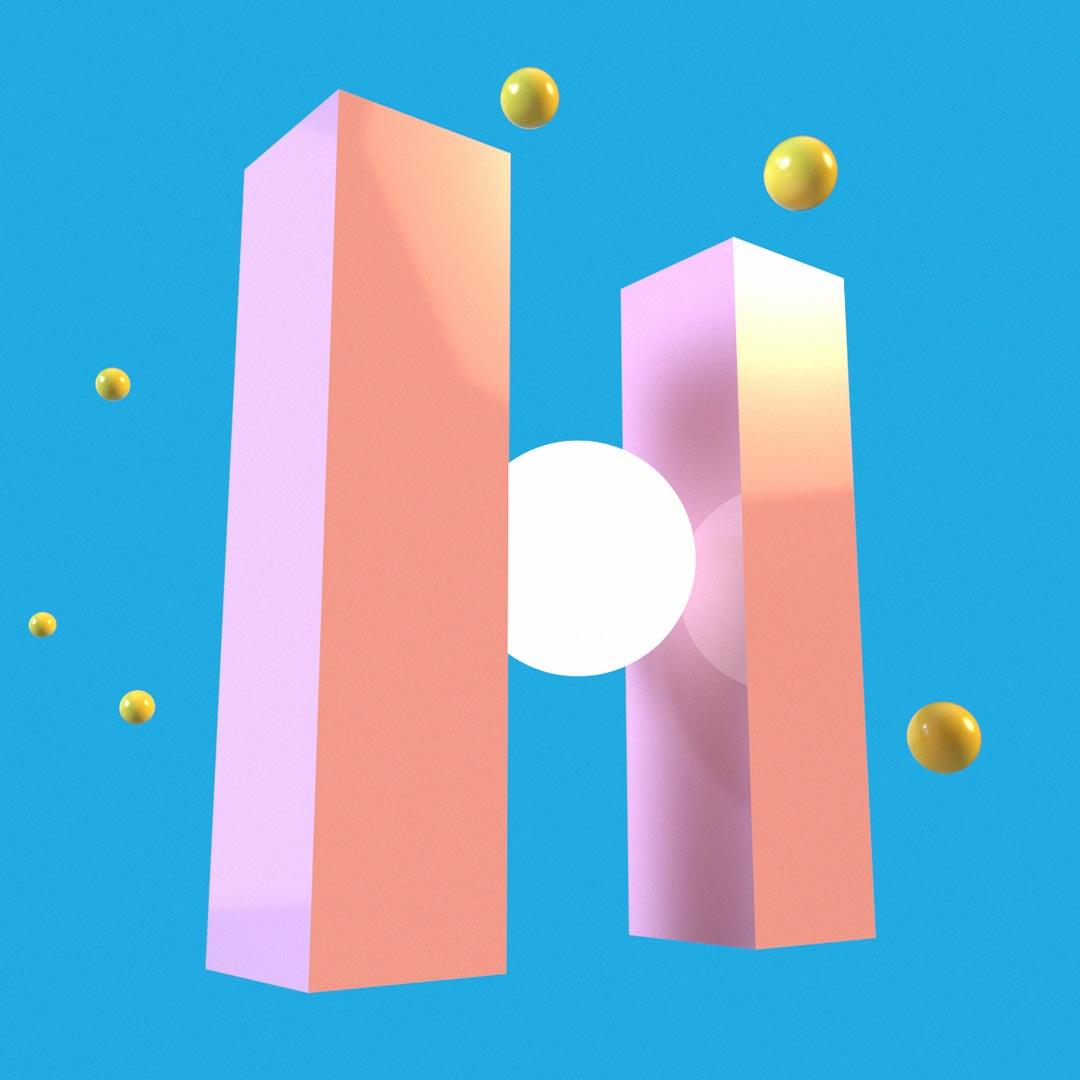 H_36-days_alt.jpg