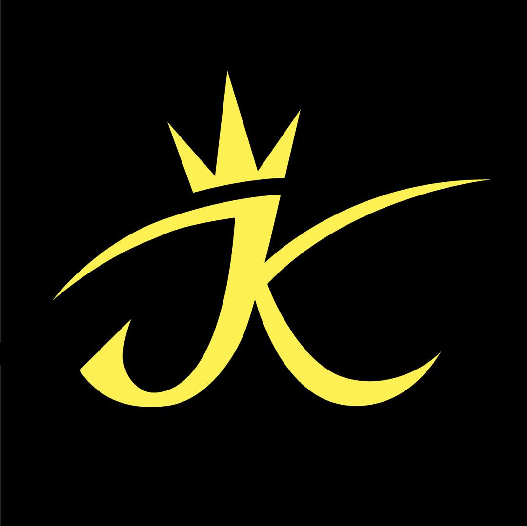 K-King-01.jpg