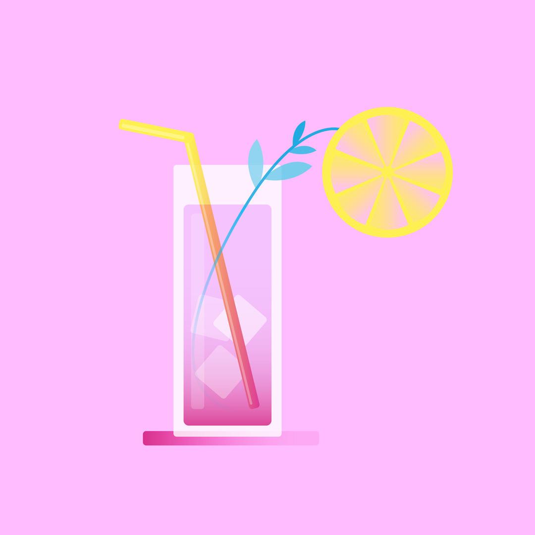 R-Refreshment.jpg