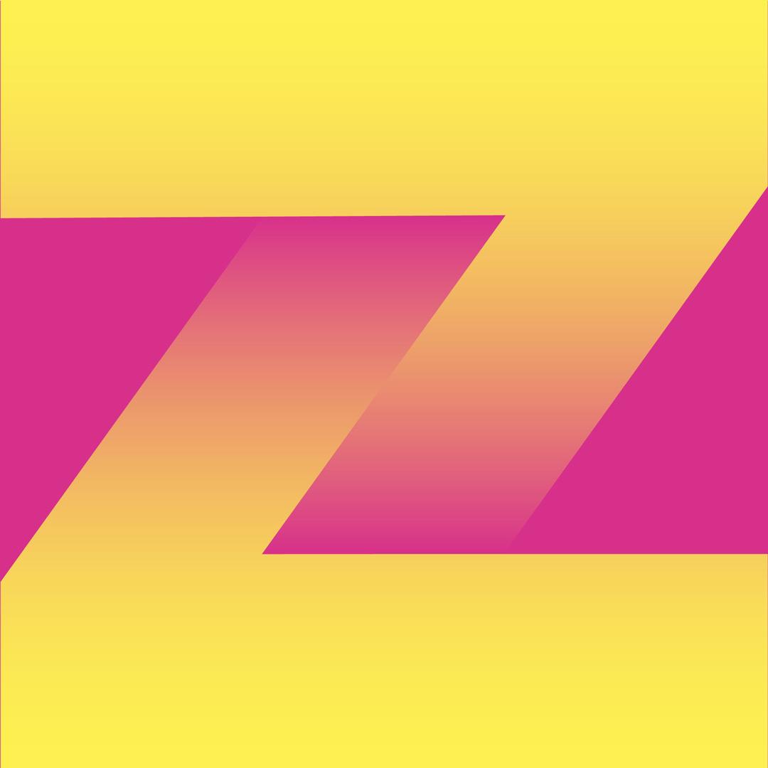 Z-Zest.jpg