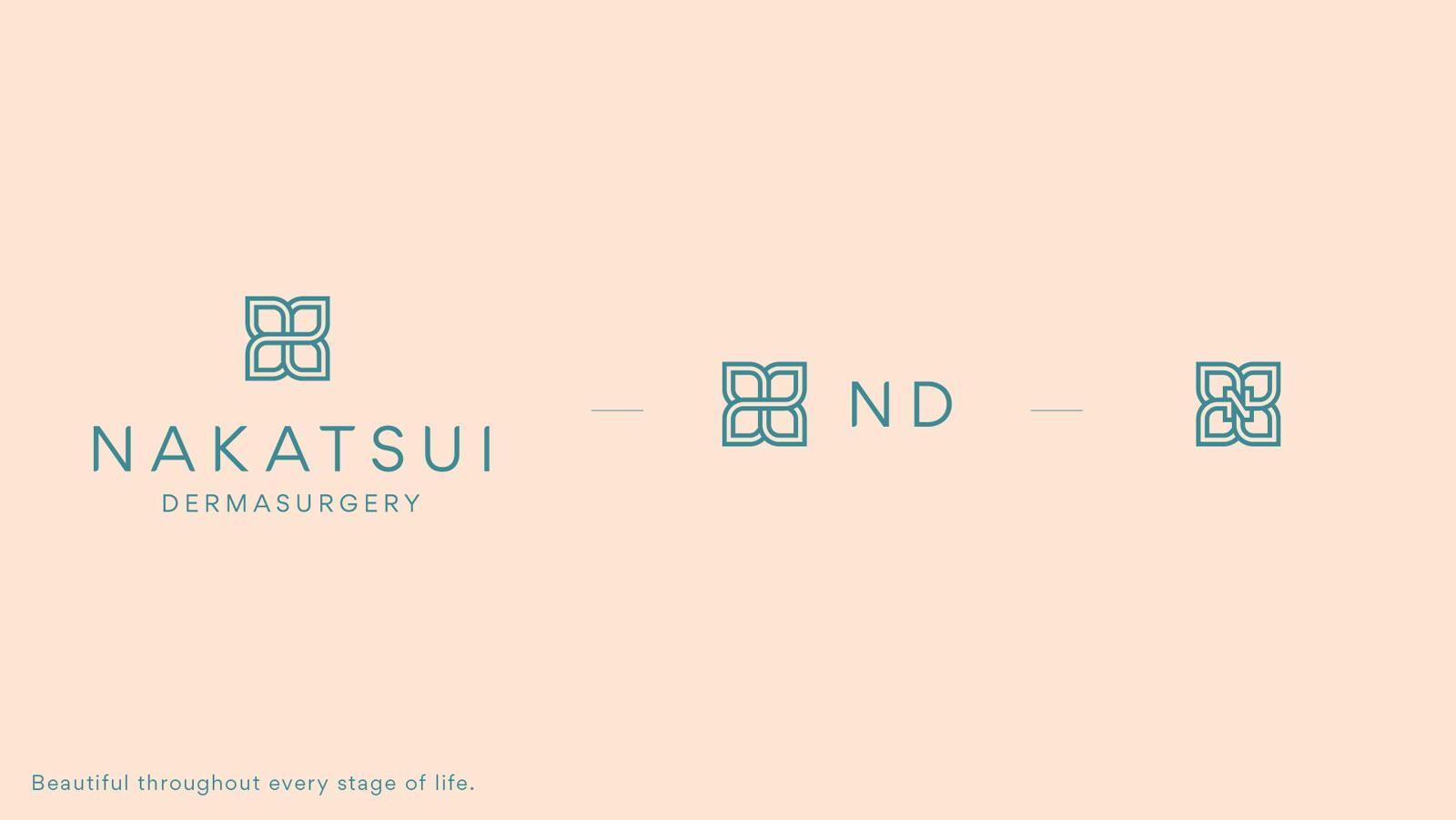nakatsui_logo_variations.jpg