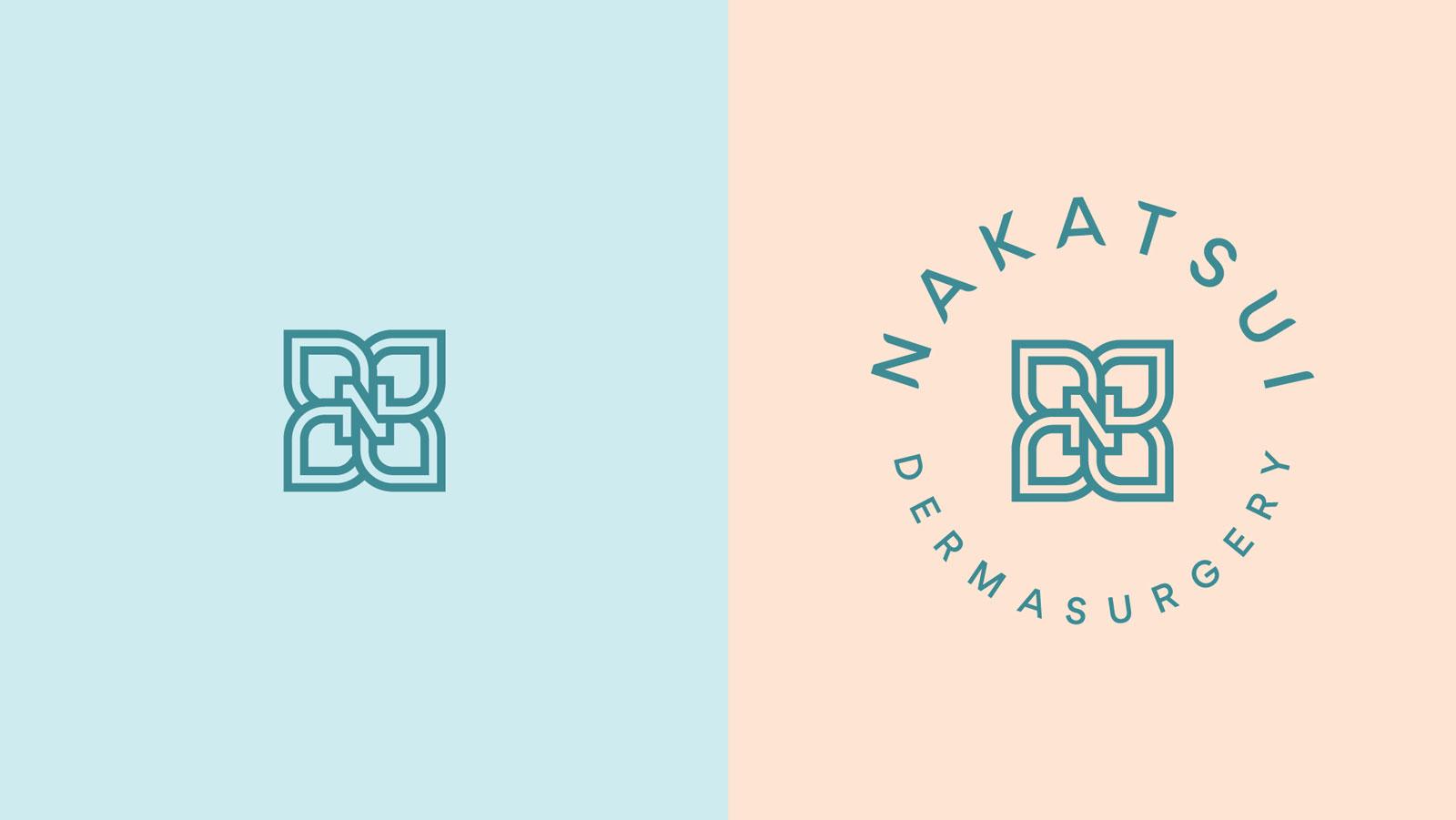 nakatsui_icons.jpg