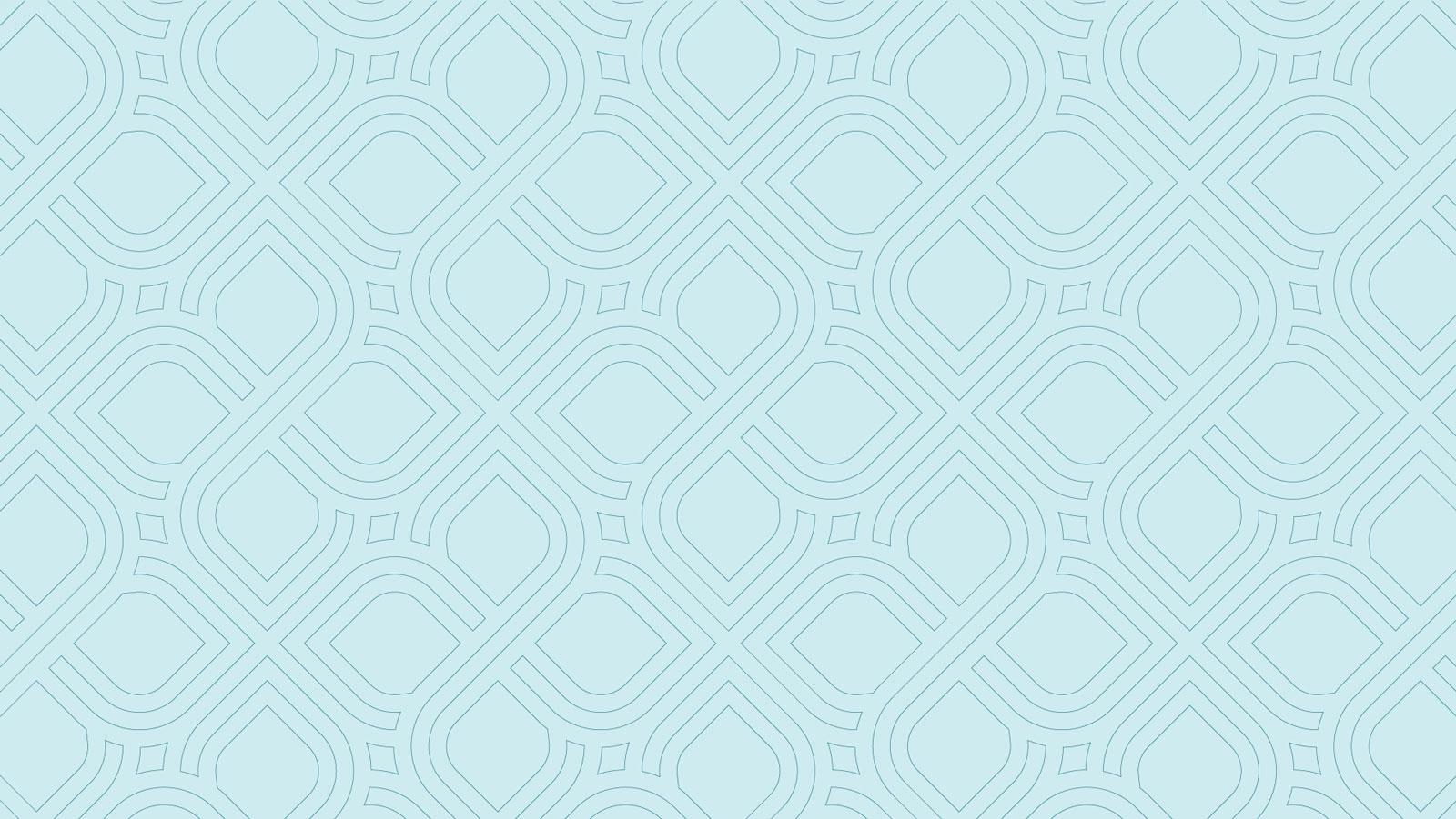 nakatsui_pattern.jpg